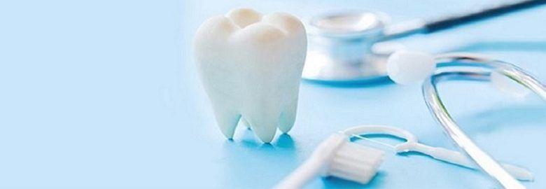 Colony Dental Care