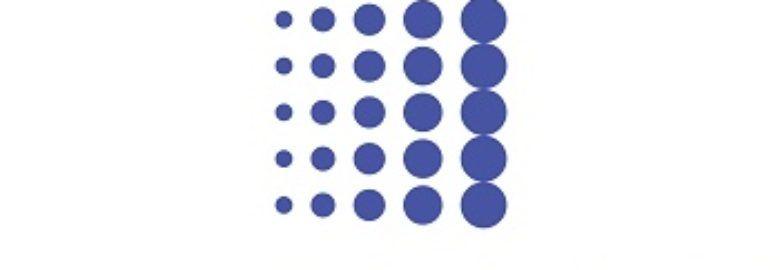 Accentec Technologies LLC