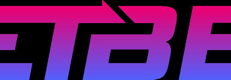 TETBEF MARKETPLACE, LLC