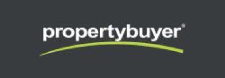 Propertybuyer Buyers' Agents Eastern Suburbs