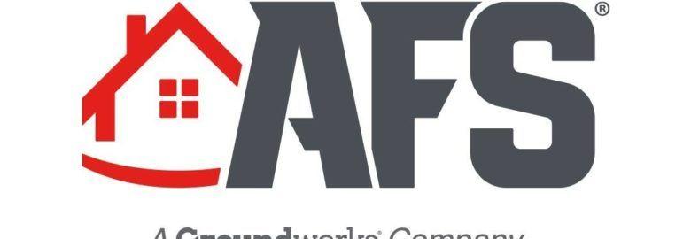 AFS Waterproofing Nashville