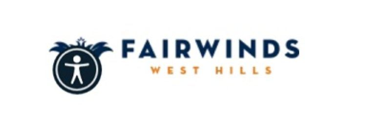 Fairwinds – West Hills