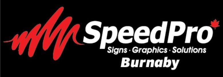Speedpro Imaging Burnaby