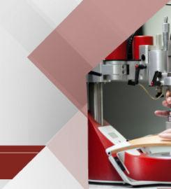 Biomedical Implant Technology Inc.