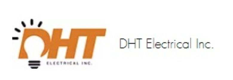DHT Electrical Inc.