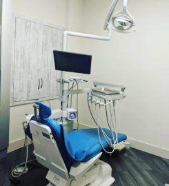 LuxDen Dental Center