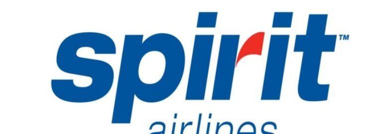 Spirit Airlines Phone Number