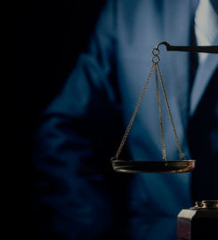 Jag Virk Criminal Lawyers Milton