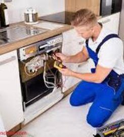 Electrician Pros Naperville