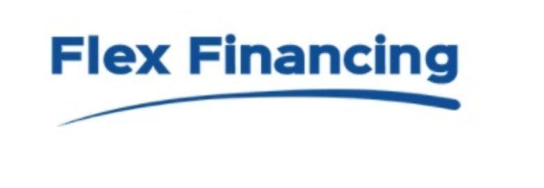 Flex Financing