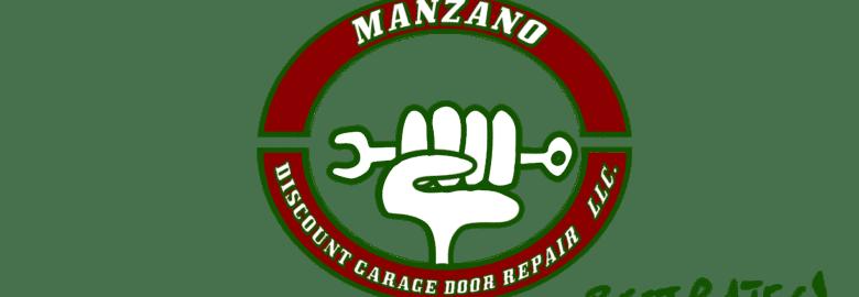 Rio Rancho Garage Door