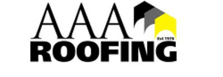 AAA Roofing & Building – Roofers Redcar