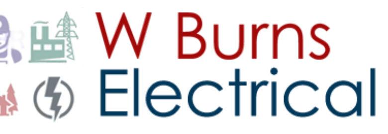 W Burns & Son (Electrical) Ltd