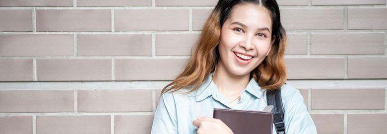Choose our Cisco Enterprise Network Core Technologies 350-401 exam dumps