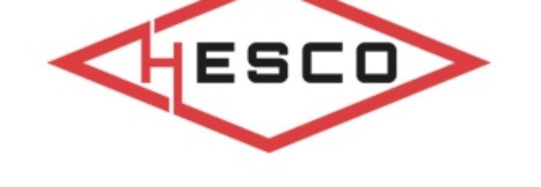 HESCO Foodservice Ltd.