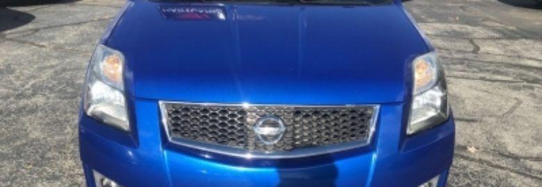 Hartland Automotive Sales LLC