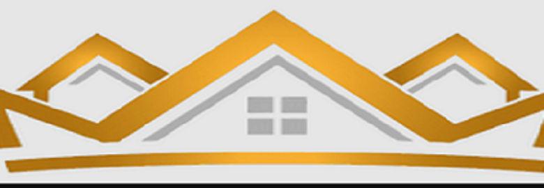 Crown Roofing, LLC