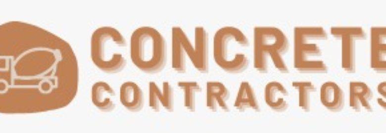 Concrete Contractors Everett WA
