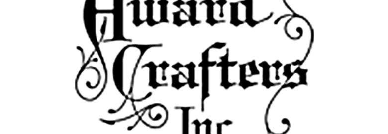 Award Crafters, Inc.