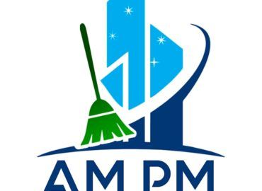 Am Pm cleaning services