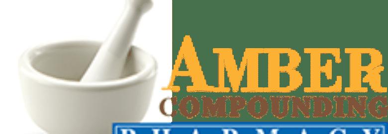 Amber Compounding Pharmacy
