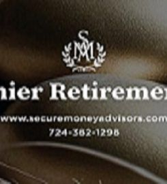 Secure Money Advisors