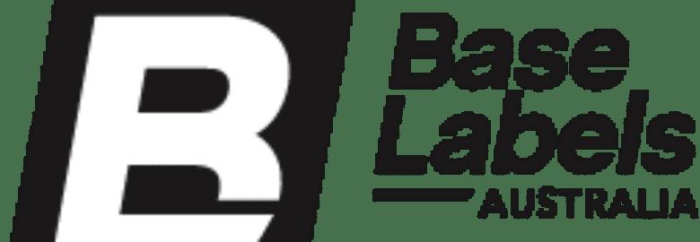 Base Labels Australia