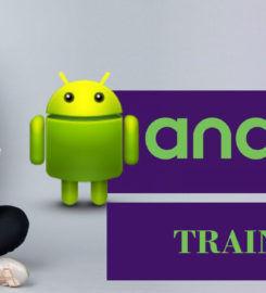TOPS Technologies – Gandhinagar