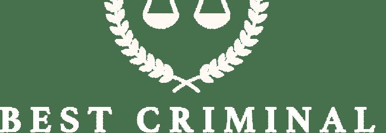 Criminal Lawyer Delhi