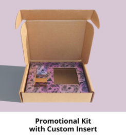 Frustration Free Packaging, Turnkey Packaging Solution | Onyx Packaging