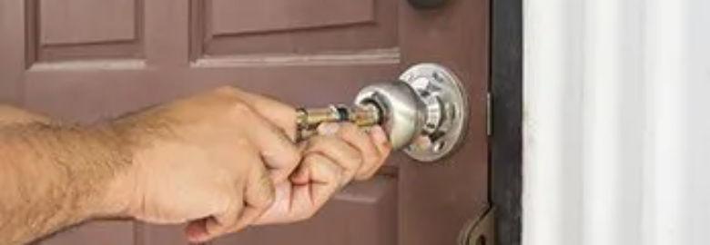 New Britain Lock And Key