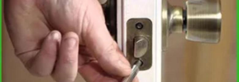 North Hollywood Emergency Locksmith
