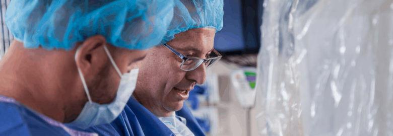Cardiologist in Philadelphia