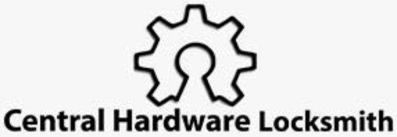 Central Hardware & Locksmith