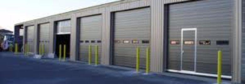 Jackson Heights Garage Door Repair Solutions