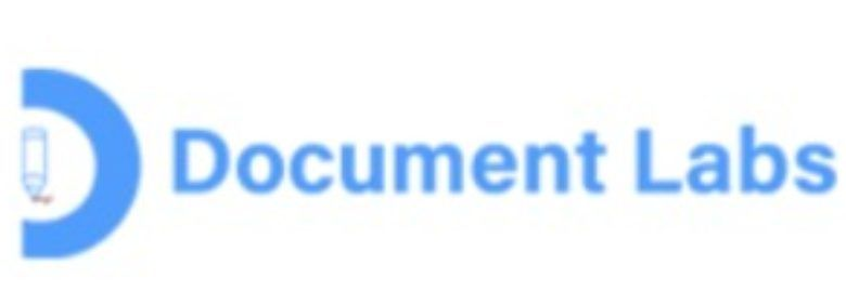 Document Labs
