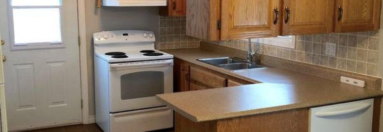 Dooryard Property Management