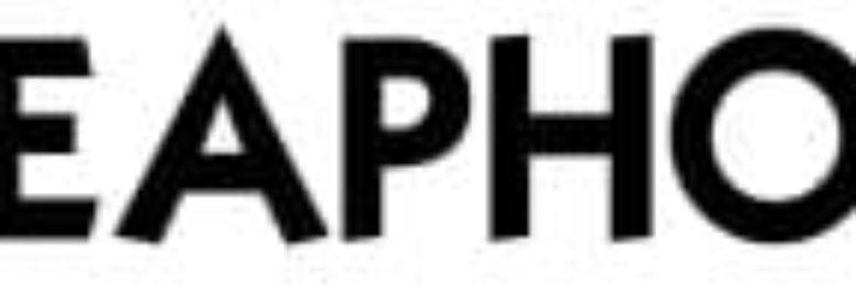 EAPHOTO