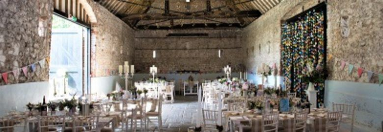 AB Event Hire