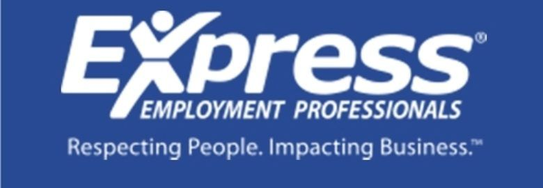Express Employment Professionals Vancouver (Downtown)