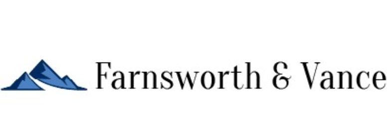 Farnsworth & Vance Accident Attorneys