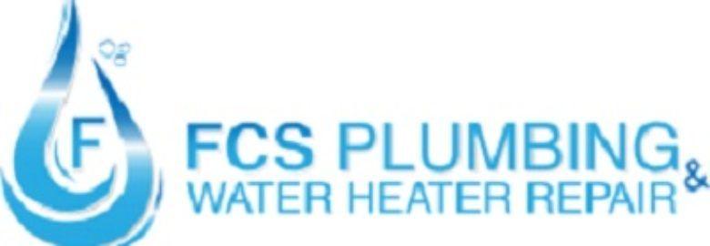 FCS Plumbing & Water Heater Repair