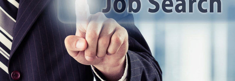 Best Dubai Job sites- i12wrk