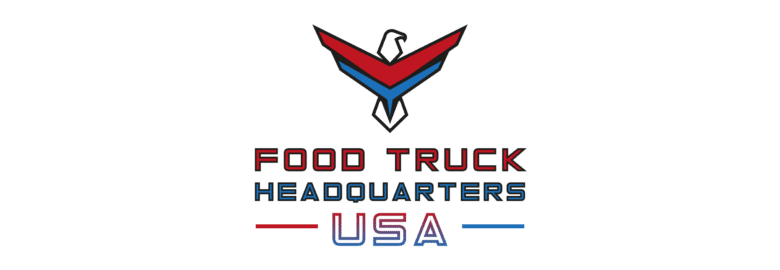 Food Truck Headquarters USA