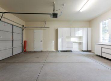 Garage Door Repair Services Phoenix