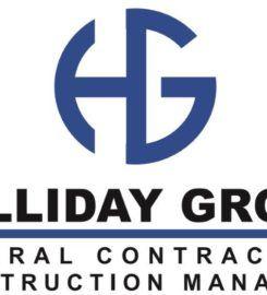 Holliday Construction Group, LLC