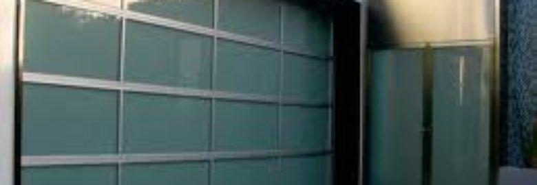Garage Door Repair Channelview