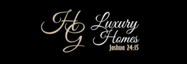 HG Luxury Homes