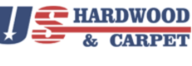 Us Hardwood & Carpet Inc.
