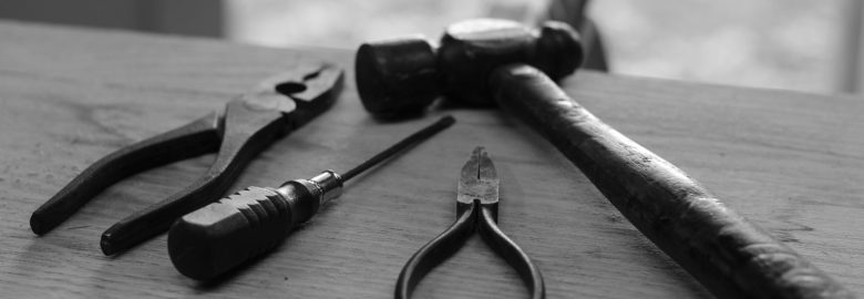 The most trusted handyman services in Oxford